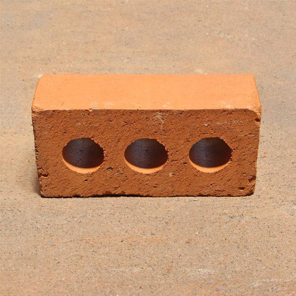 庭 ガーデニング DIY 返品不可 ハンズマン レンガ ブロック レンガブロック 送料別 通常配送 230×110×75mm ライト 約 新燃岳積レンガ 3220010 セールSALE%OFF