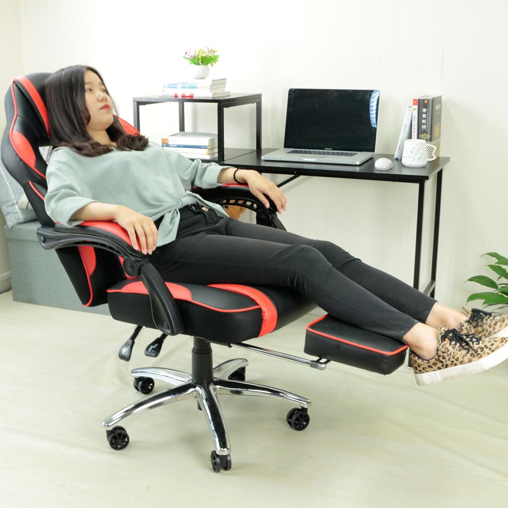 オフィスチェア パソコンチェア ハイバック デスクチェア ワークチェア 腰痛 メッシュ 社長椅子 事務椅子 肘掛け 腰痛対策