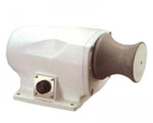 メーカー直送品につき代引き不可 RN-2012H 12V