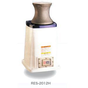 メーカー直送品につき代引き不可工進 イカール [タテ型] RES-2012H 12V