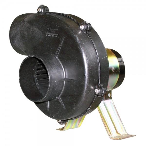 メーカー直送品につき代引き不可JABSCO ジャブスコフレックスマウント ブロアー 自在取付 3インチ 12V