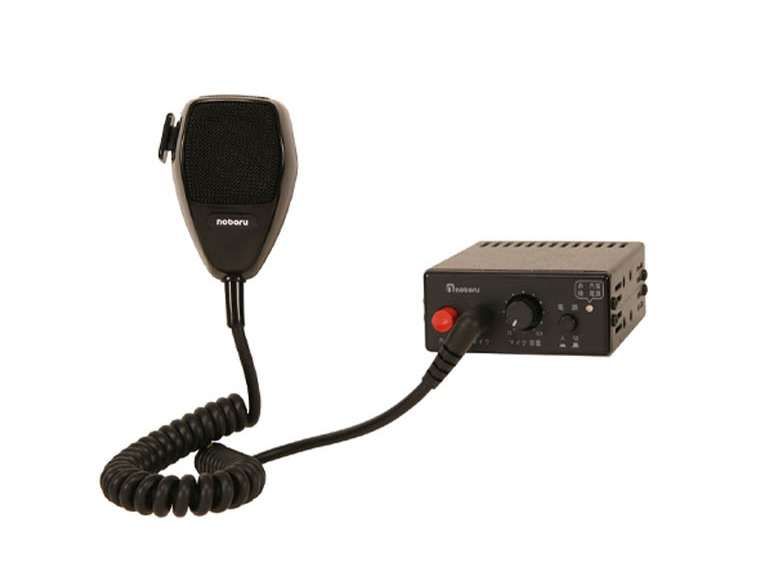 メーカー直送品につき代引き不可ノボル電機SG-122用 アンプMA-42720W 24V
