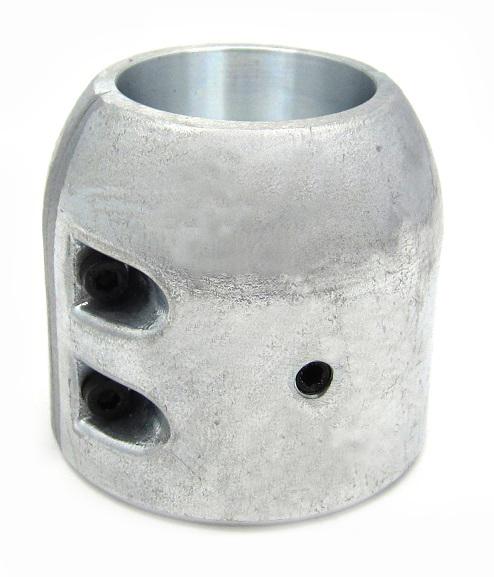 スペシャルオファ シャフト亜鉛 割型 ロングタイプ 割型 シャフト亜鉛 ロングタイプ 85mm, TWOFACE:54eb4422 --- business.personalco5.dominiotemporario.com