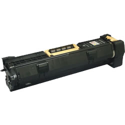 CT350765 ドラム XEROX リサイクル品 ※平日AM注文は即納(代引を除く) (他商品との同梱は承れません)