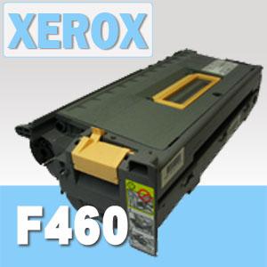 F460 XEROX リサイクルトナー ※平日AM注文は即納(代引を除く) トナー全品宅急便無料!(他商品との同梱は承れません)10P05Nov16