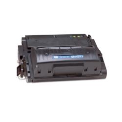 Q5942X (大容量) HP リサイクルトナー ※平日AM注文は即納(代引を除く)トナー全品宅急便無料!(他商品との同梱は承れません)10P05Nov16