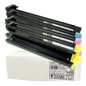 N30-DS K / C / M / Y /  ドラムカセット CASIO リサイクル品 ※リターン品(トナー空き回収後1週間) (他商品との同梱は承れません)