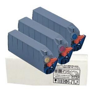 PR-L9500C -16Y / -17M / -18C /  NEC リサイクルトナー ※在庫確認が必要な商品です (他商品との同梱は承れません)