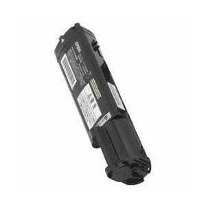 CT200623 ブラック XEROX リサイクルトナー ※リターン品(トナー空き回収後 1週間程) (他商品との同梱は承れません)