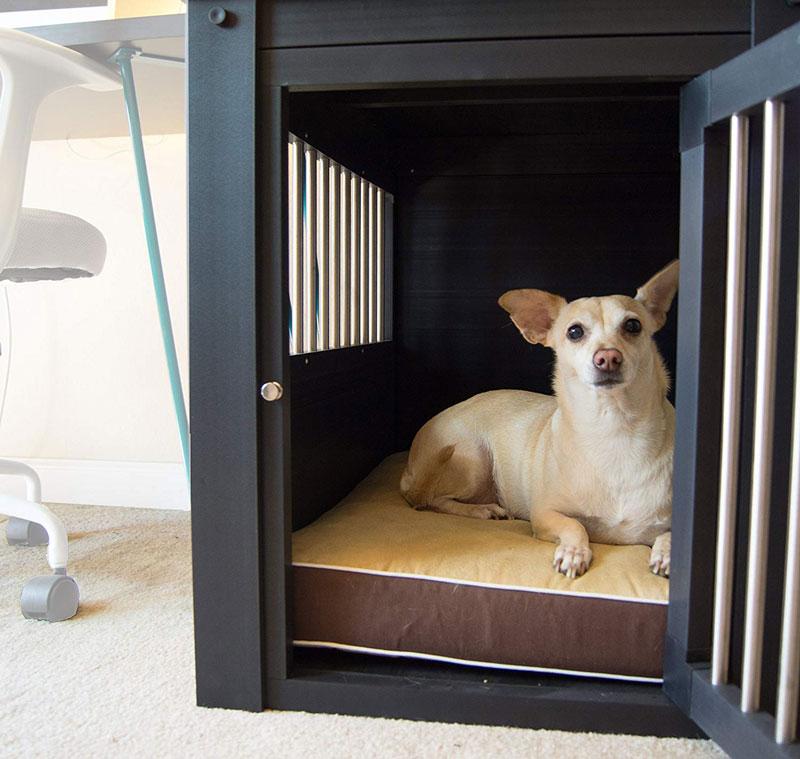 ※人気商品、再入荷です!※【アメリカNew Age Pet】ペット自身の体温であったかくなる電気のいらない暖かマット!ニューエイジペット ホームクッションベッドXLサイズ
