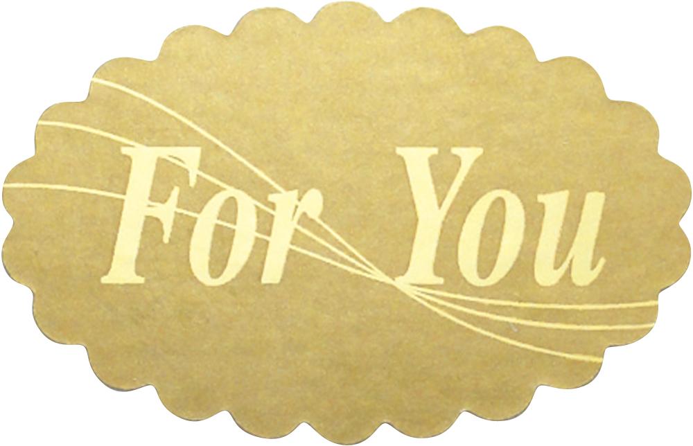 業務用 巻き取り ラッピング用品 ラッピング アウトレット ギフト 包装 ギフトラッピング リボン 包装紙 引き出物 シール ステッカー テープ プレゼント 父の日 母の日 ホワイトデー 贈り物 ササガワ 誕生日 バレンタインデー FOR デコレーション アドテープ 21-73 YOU