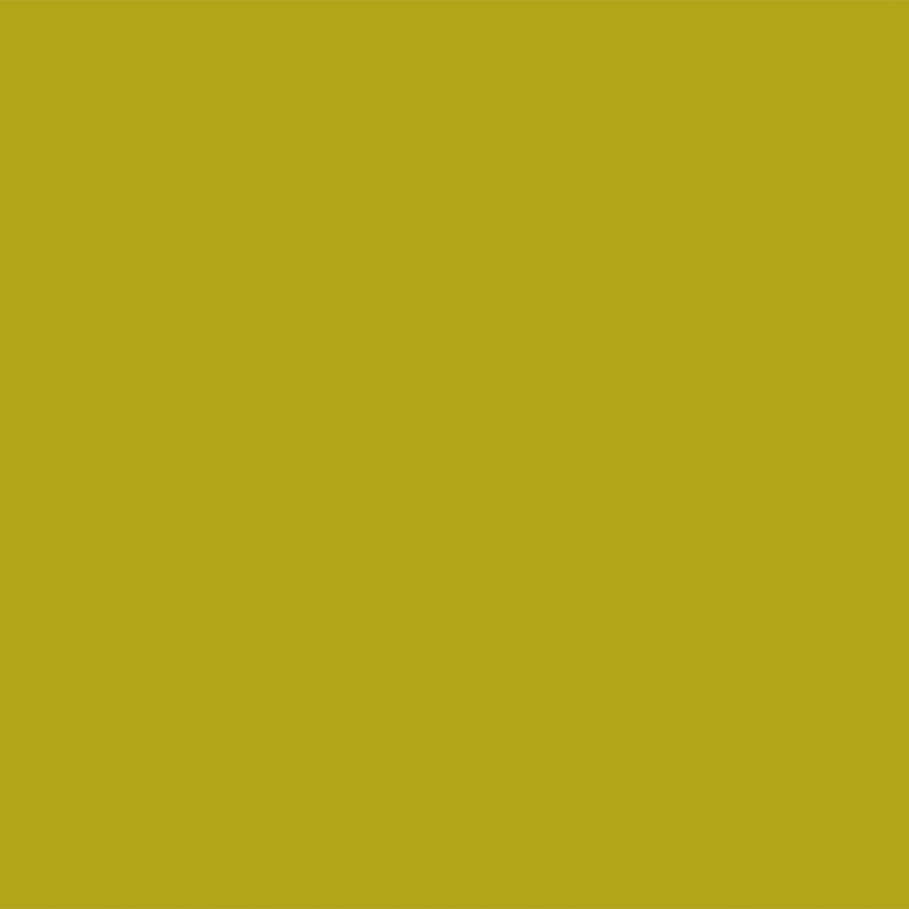包装紙(ラッピング用品)>包装紙−cuore(クオーレ)−>深い色−morato(モラート)−