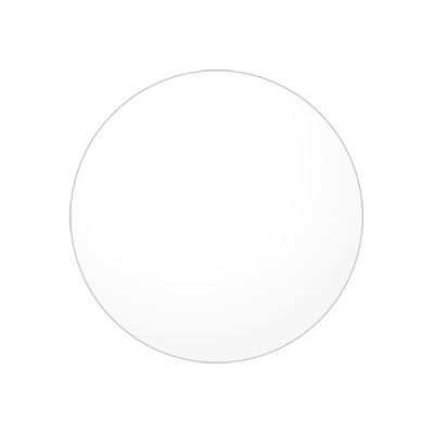 イベント用品 抽選球 直径12mm 白 100個入 37-7800 タカ印紙製品 ササガワ