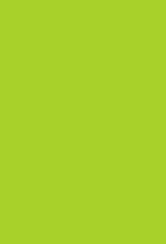 B3いろ紙 黄緑 31-307   色紙 色 カラー マット 無地 紙 紙製 ペーパー 工作 工作キット 工作用紙 b3 大きめ サイズ おりがみ 折り紙 origami オリガミ 美術 装飾 子供 パーティー 装飾 作る楽しみ つくる楽しみ 上質紙 包装 ラッピング 包装紙 ラッピング用品 きみどり