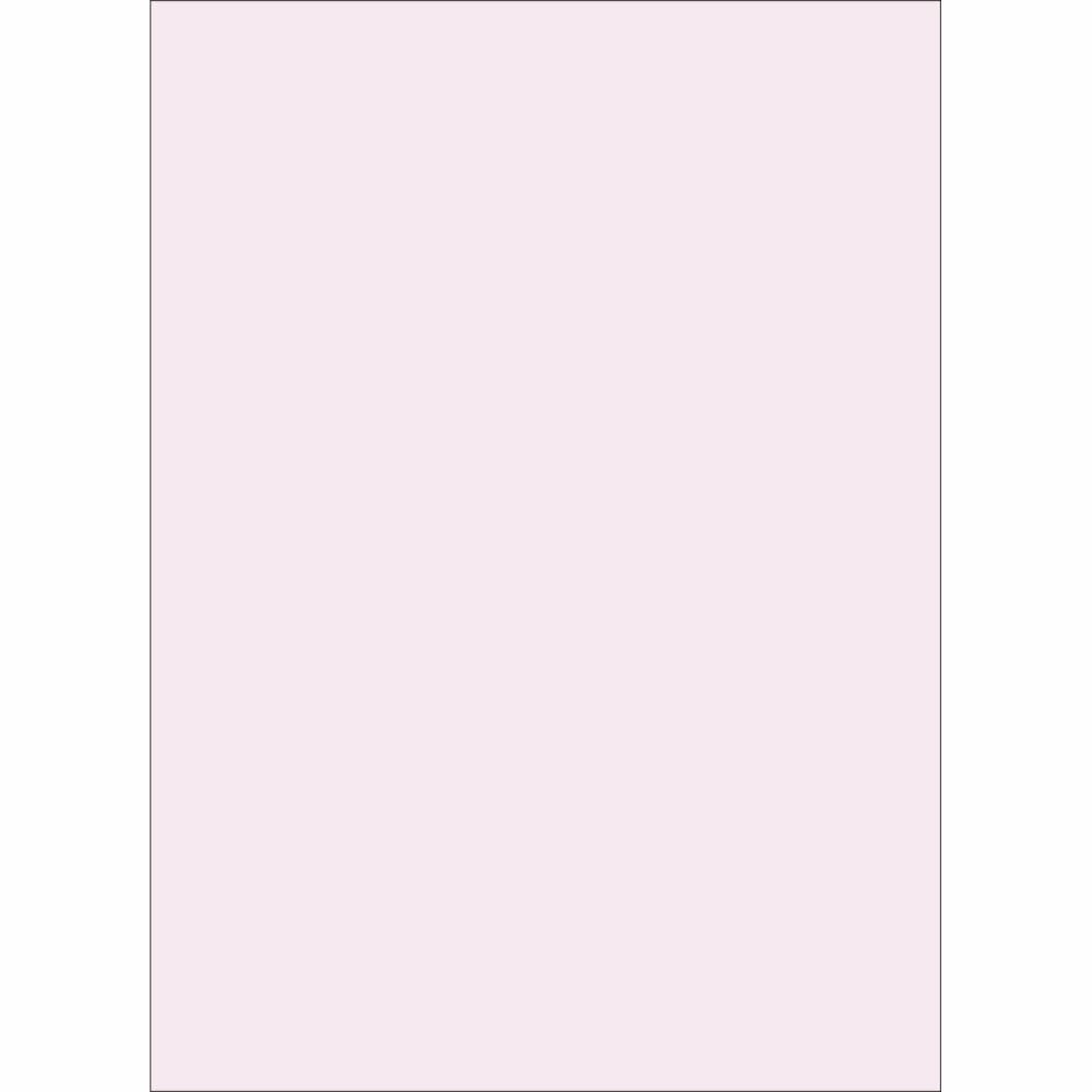 薄い 紙 紙製 ペーパー ラッピング ラッピング用品 通販 激安 ラッピングペーパー 包装 ギフト ギフトラッピング プレゼント プレゼント包装 誕生日プレゼント バースデー ペーパークラフト カラー ゆうパケット対応 緩衝材 カット薄紙 クッション あす楽 梱包材 桃 ピンク 結婚祝い 35-92