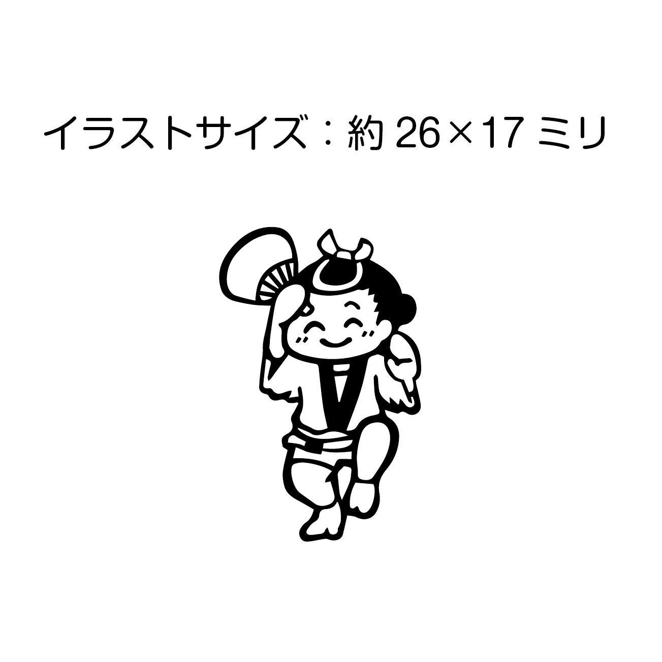 イラスト 阿波 踊り