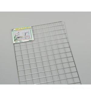 【最大1000円OFFクーポン発行中】光 ステンレスメッシュ 900×450mm (SJ944-1)HIKARI 5000円以上送料無料 3個セット