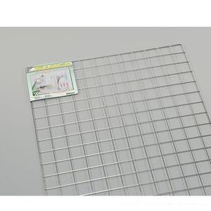 【最大1000円OFFクーポン発行中】光 ステンレスメッシュ 900×600mm (SJ964-1)HIKARI 5000円以上送料無料 三個セット