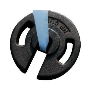 【最大1000円OFFクーポン発行中】ユニット UNIT 防災・訓練用品 835-608 重り10kg (クイックテント用)