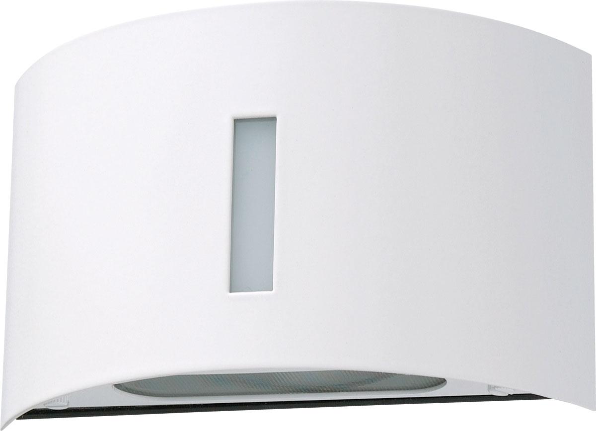 LEDライト【Fit(フィット)】ホワイト[宅配便]