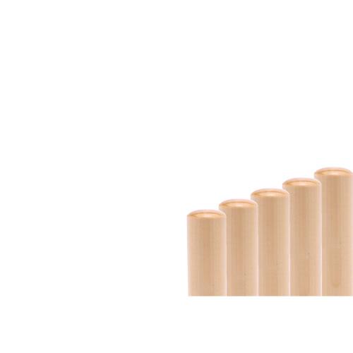美しい印影をお試し下さい 赤字覚悟の特売品です... 個人印鑑 2020秋冬新作 銀行印 試供プラン 輸入あかね 寸胴18.0mm 送料無料 定形外郵便のみ スピード出荷 有料 急ぎ 印鑑ケース付き 最短で翌日発送 価格 sale 最安値に挑戦 オーダー 超激安 大感謝際 スーパーセール はんこ 完全送料無料