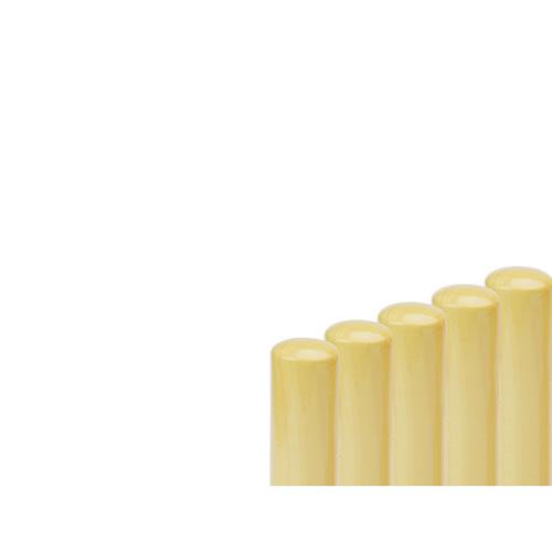 高い品質をそのままに お手頃価格を追求しました... 個人印鑑 認印 激安プラン 薩摩本柘 国産 店 寸胴13.5mm 送料無料 最短翌日出荷 印鑑ケース付き 至急 smtb-k コスパで選ぶ 店長おすすめ お買い得 1年間 品質保証 10P31Aug14 急ぎ 舗 大特価