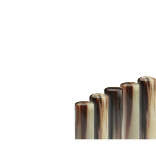 安心のサービスが充実した 絶対に失敗しない印鑑... 個人印鑑 認印 定番プラン 白水牛 色並 寸胴16.5mm 送料無料 印影確認 1書体 10年間 満足度No.1 10P31Aug14 ギフト 送料無料お手入れ要らず 1ヶ月 彫直無料 お祝い 贈物 smtb-k 印鑑ケース付き ☆国内最安値に挑戦☆ 品質保証