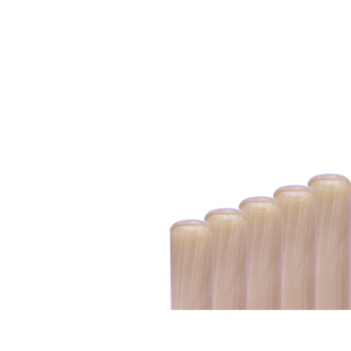 ◆個人印鑑(認印)◆高級プラン◆白水牛(純白)/寸胴16.5mm★送料無料★印影確認(3書体)★印鑑ケース付き★BOXケース付き★彫直無料(3ヶ月)★品質保証(無期限)【smtb-k 10P31Aug14 お祝い】