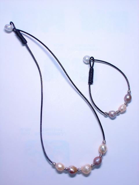 ローズバッド ネックレス ブレスレットレディス 女性 かわいいギフト プレゼント 贈り物 送料無料 真珠 ショッピング ブレスレット HP-34 ギフト 期間限定今なら送料無料 かわいい アクセサリー ジュエリー レディス
