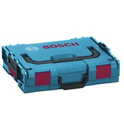 コンパクトにしまえて エルボックスシステムの工具箱を連結することが可能です BOSCH ボッシュ エルボックスシステム L-BOXX102N ボックスS 汎用ケース 秀逸 持ち運びに便利 L-BOXX102 工具箱 壊れにくいタフな材質 連結可能 コンパクト アイテム勢ぞろい 重ねてロック可能 後継品