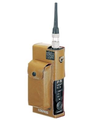 新コスモス代替 フロンガス探知機 XP-704-3 フロン排出抑制法 ガス漏れ 空調 メンテナンス 検知器