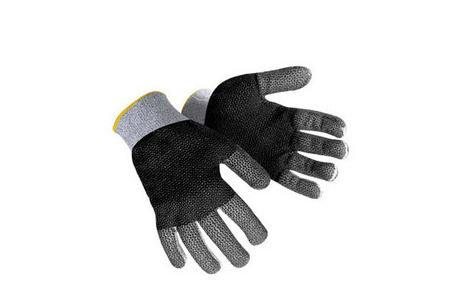 【HexArmor/大中産業】#NXT306 耐切創シリーズ 両面インナー手袋 耐切創性のある手袋 サイズ:S/M/L