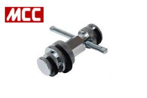 【MCC】IPW-3250 内径レンチ 32A/40A/50A兼用