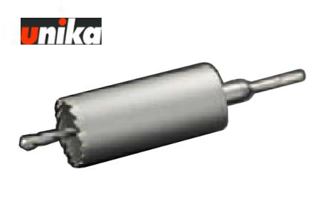 【ユニカ/unika】ES-R160SDS 160mmφ 回転用単機能コアドリルE&S SDS-plus軸