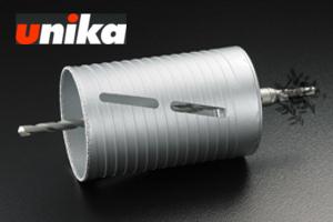 【ユニカ/unika】BZ-FAN95SD 95mmφ換気扇用コアドリル FANタイプ