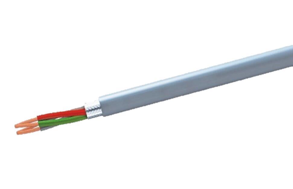 送料無料 午前中注文で即日発送 富士電線工業 EM-MEES 1.25sq 4c エコケーブル 100m 100 贈答 爆買いセール 24c 1.25