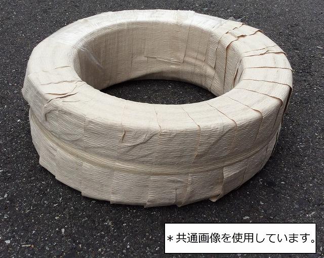 若者の大愛商品 VCTF2.0sq×12芯 送料無料・午前中注文で即日発送:阪神電線エンジニアリング-木材・建築資材・設備