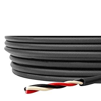 2020新作 特殊電線は在庫の有無のご確認をお願い申し上げます 富士電線工業 ラバロン 600V 低価格 5.5sq×4c 50m