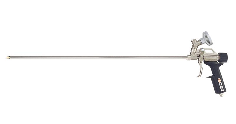 マックスMAX フォームガンFG-700(ロングノズルタイプ)