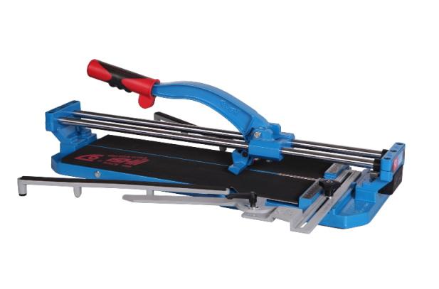 イシイ 石井超硬工具製作所 石井超硬工具 タフエースクリンカータイル切断機 JWS-480TCLA