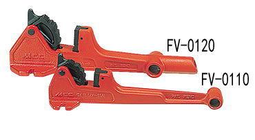 MCC フットバイス FV-0120