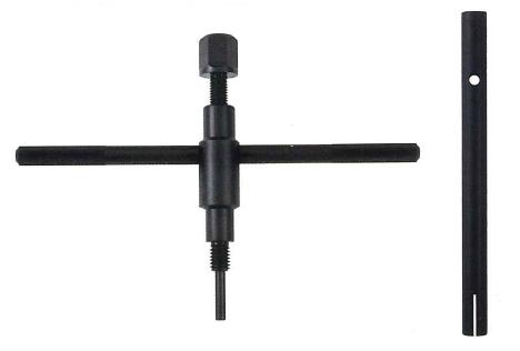 送料込■アンカー引抜工具セット ヌッキー(引抜工法) NK-M12
