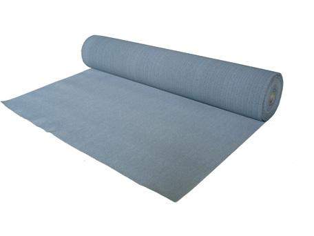 [耐火性・耐熱性]スパッタシートデラックス2号(920mm×1920mm)耐炎繊維織物