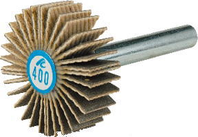期間限定特別価格 [送料込]【ICHIGUCHI】イチグチ スーパーダイヤフラップ50×20×6×40 粒度180 SDF50206:ハンシン RK-10ショップ-DIY・工具