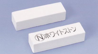 グラインダーの達人ダイヤのドレッシング用 ノリタケ NORITAKE 特価 1000B7001A 今季も再入荷 ホワイトストーン