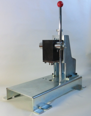 ORIENTAL オリエンタル カムシステムプレス CSP-20S