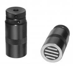 送料込■スーパーツール 磁力付スクリューサポート(2個1組)MSS110