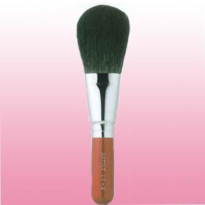 熊野化粧筆 フェイス&チークブラシ B20-2