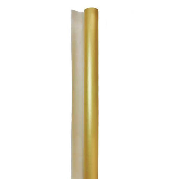 手漉き画仙紙 泥金宣3×6 1袋:1色×10枚入漢字用にじみない【加工内容】染品番:507UA
