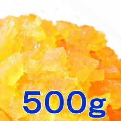 即納 ドレンミンスオレンジピール 500g 使い勝手の良い